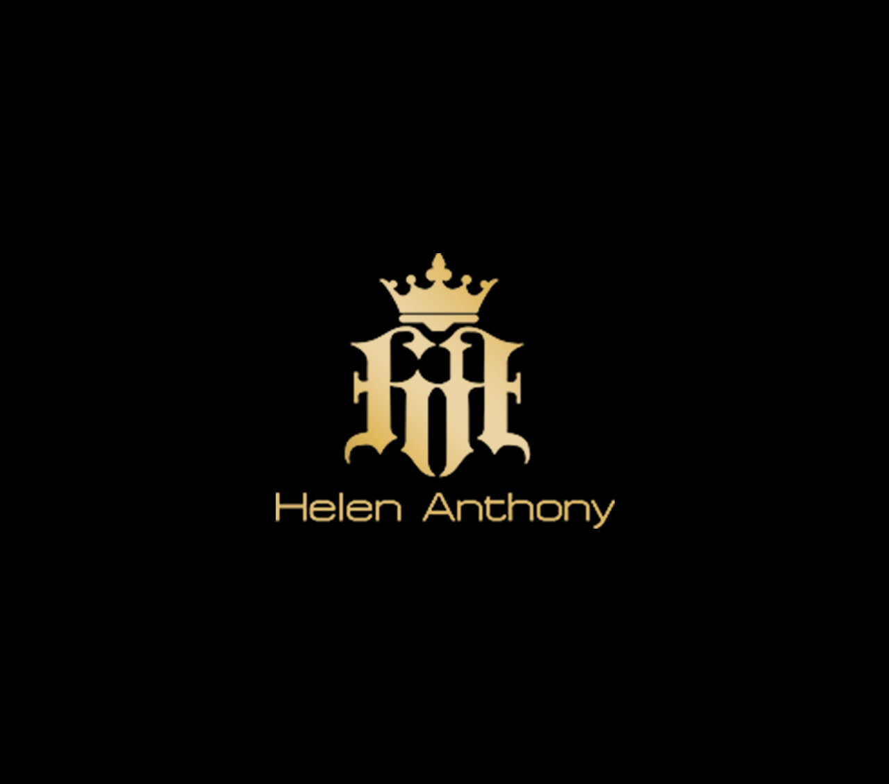 Helen Anthony
